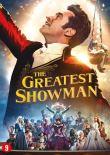 GREATEST SHOWMAN-BIL