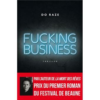 Fucking Business