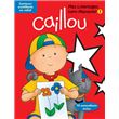 Caillou - Caillou, T1