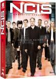 Coffret intégral de la Saison 11 DVD