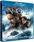 Noé - Combo Blu-ray + DVD (Blu-Ray)