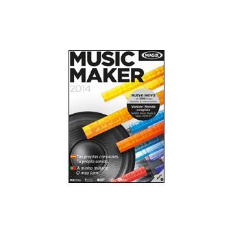 4912fb910 Magix Vita Solo Instruments Vita Solo Instruments Serial Podcast