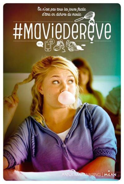"""Résultat de recherche d'images pour """"#maviederêve"""""""