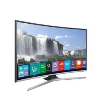 tv samsung ue32j6300 incurv tv lcd 30 39 achat prix fnac. Black Bedroom Furniture Sets. Home Design Ideas