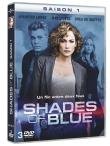 Shades of Blue - Saison 1 (DVD)
