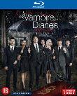 The Vampire Diaries Saison 8 Blu-ray (Blu-Ray)