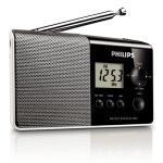 Radio FM PHILIPS AE1850 GRIS