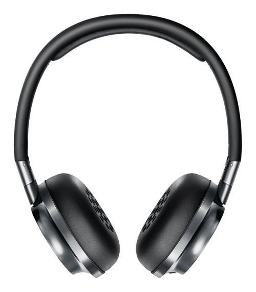 Casque Philips Fidelio à réduction de bruit active