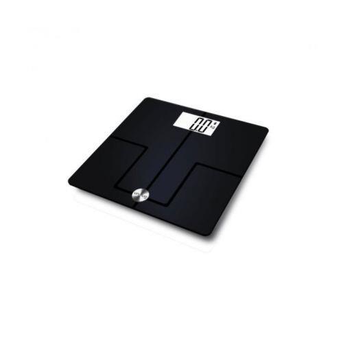 Fnac.com : Balance connectée Unplug SC20 Noir - Pèse-personne. Remise permanente de 5% pour les adhérents. Commandez vos produits high-tech au meilleur prix en ligne et retirez-les en magasin.