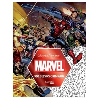 Liste divers de nicolas x spiderman jeux marvel top moumoute - Coloriage marvel spiderman ...