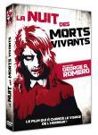La Nuit des morts vivants (DVD)