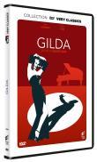 Photo : Gilda