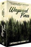 Wayward Pines - Saisons 1 & 2 (DVD)