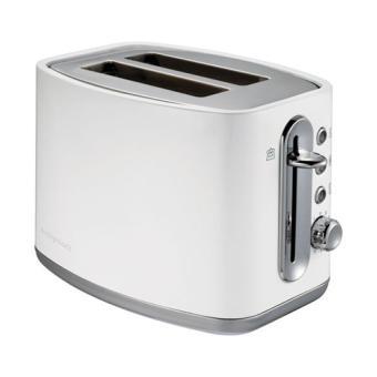 grille pain morphy richards elipta 60 39 s blanc achat prix fnac. Black Bedroom Furniture Sets. Home Design Ideas