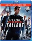 MISSION: IMPOSSIBLE 6-FALLOUT-BIL-BLURAY