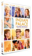 Indian Palace (DVD)