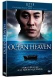 Photo : Ocean Heaven