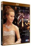 Grace De Monaco Blu-Ray