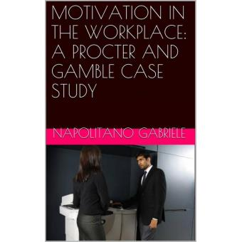 motivation during crisis a case study Seven case studies of people with substance abuse problems about the case studies: (these case studies are a collaborative effort the josiah macy foundation in new.