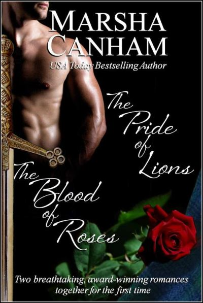 the iron rose marsha canam epub