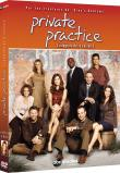 Private Practice - Saison 5 (DVD)