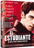 Photo : El Estudiante, ou récit d'une jeunesse révoltée