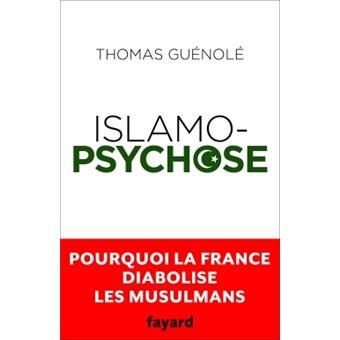 http://static.fnac-static.com/multimedia/Images/FR/NR/68/98/80/8427624/1540-1/tsp20161021080034/Islamo-psychose.jpg