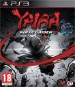 Yaiba Ninja Gaiden Z Special edition PS3 - PlayStation 3