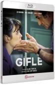 La Gifle Blu-Ray
