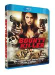 Photo : Bounty Killer Blu-Ray