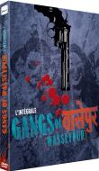 Photo : Gangs of Wasseypur - L'intégrale - Pack