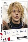 Tom à la ferme (DVD)