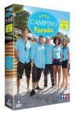 Camping Paradis - Coffret vol. 6 (DVD)