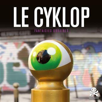 Le cyklop
