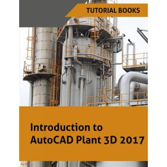 AutoCAD - Tutorial for Beginners [COMPLETE - 12mins ...