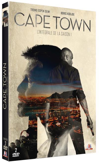 Cape Town saison 1