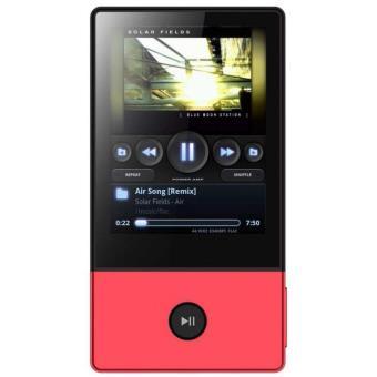 lecteur mp4 mpman btc299 bluetooth 8 go mp3 audio. Black Bedroom Furniture Sets. Home Design Ideas