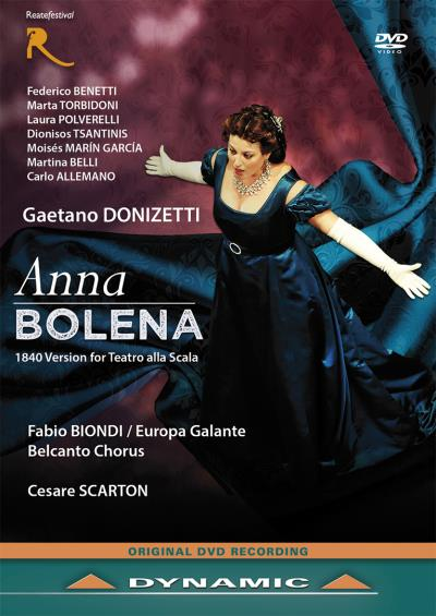 Donizetti - zautres zopéras - Page 7 1507-1