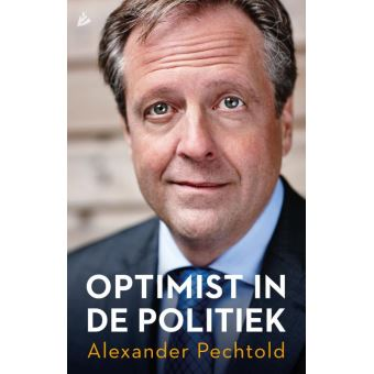 Optimist in de politiek