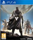 Destiny PS4 - PlayStation 4