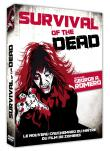 Survival of the Dead (DVD)