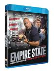 Photo : Empire State Blu-Ray