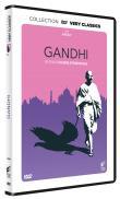 Photo : Gandhi