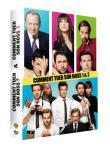 Comment tuer son boss 1 et 2 DVD (DVD)