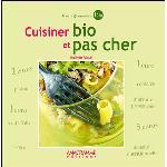 cuisiner bio et pas cher vidal