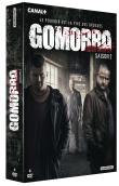 Gomorra - La série - Saison 2 (DVD)