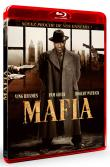 Photo : Mafia Blu-Ray