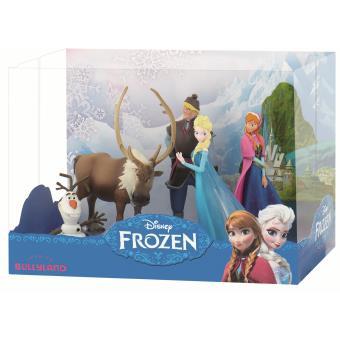 Disney Princesses  Livre avec un CD audio  Nouvelle édition  Blanche Neige
