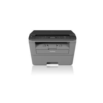 imprimante multifonctions laser monochrome brother dcp. Black Bedroom Furniture Sets. Home Design Ideas
