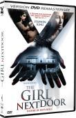 Photo : Girl Next Door DVD